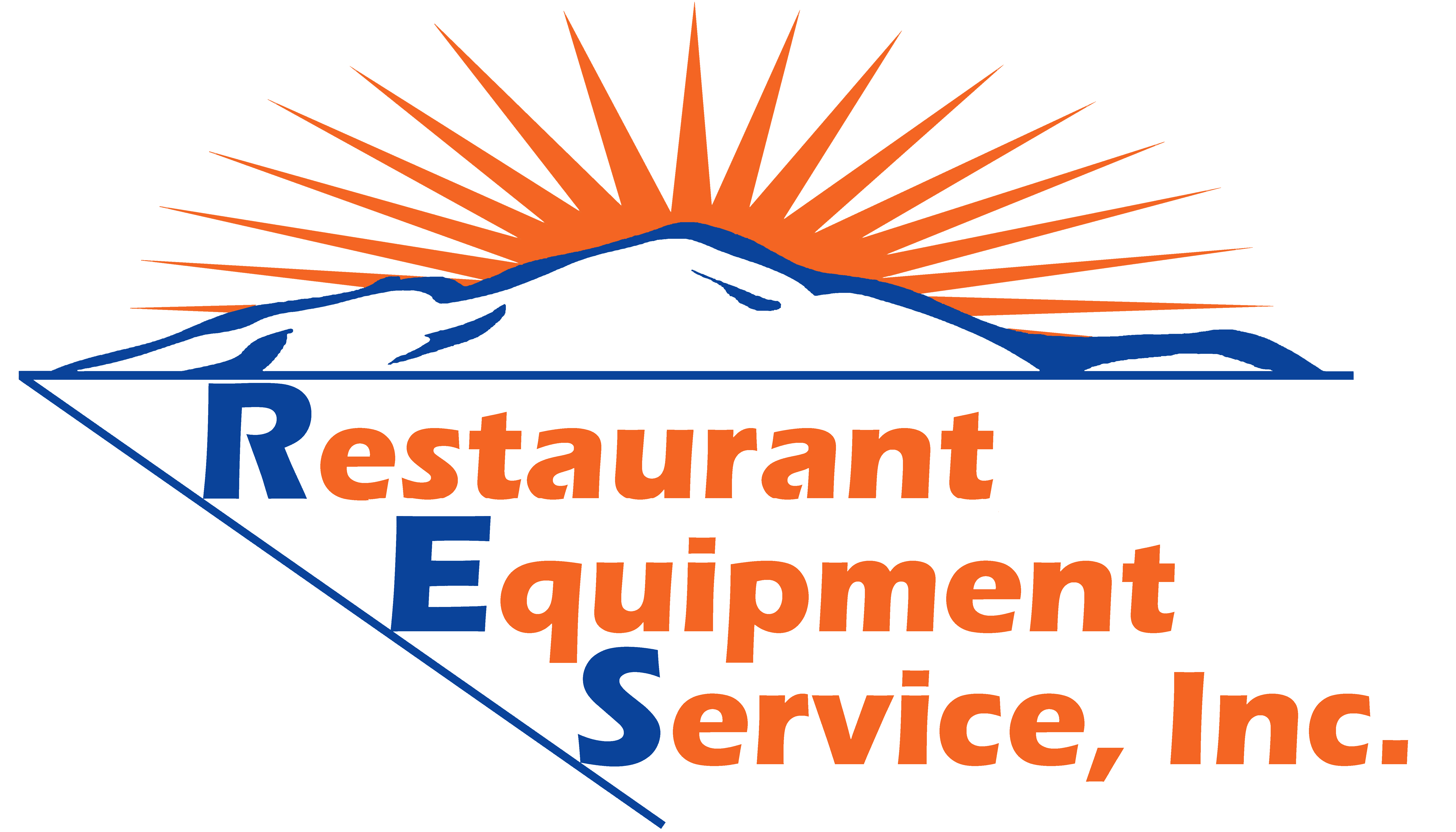Restaurant Equipment Service – Restaurant Equipment Service and Repair, Colorado Springs, Cooking Equipment, Kitchen, Refrigeration, HVAC, technicians